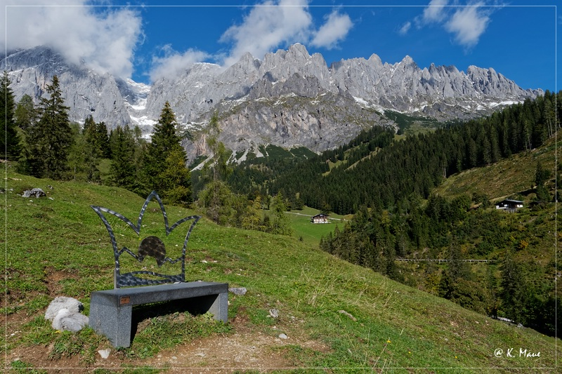 Alpen_2020_673.jpg