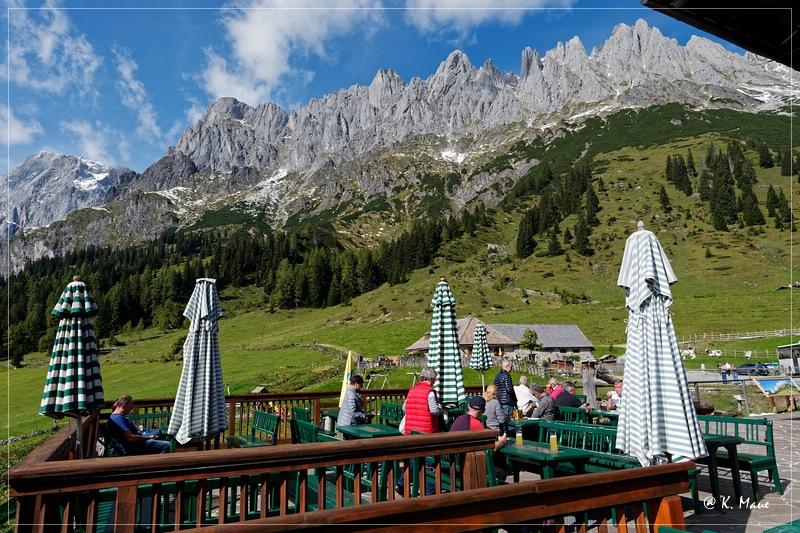 Alpen_2020_677.jpg