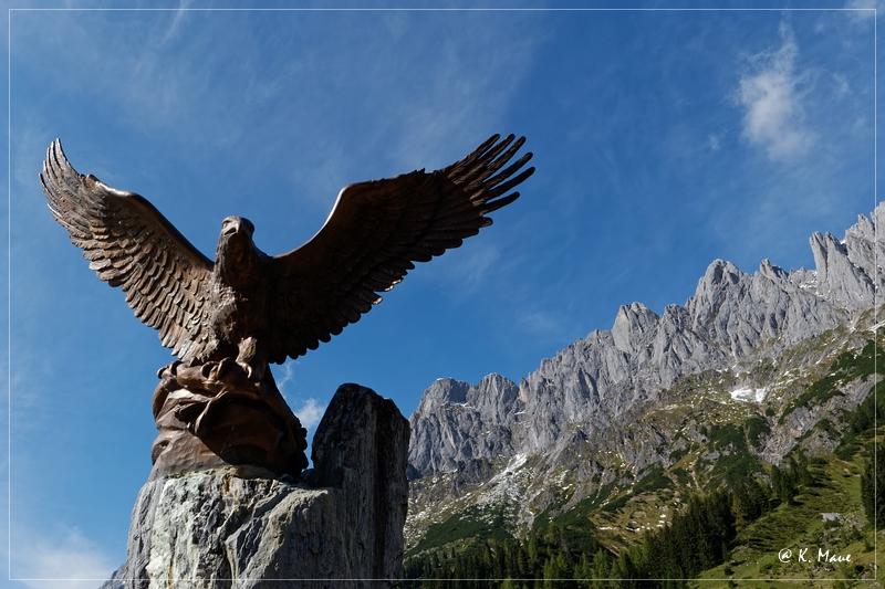 Alpen_2020_678.jpg