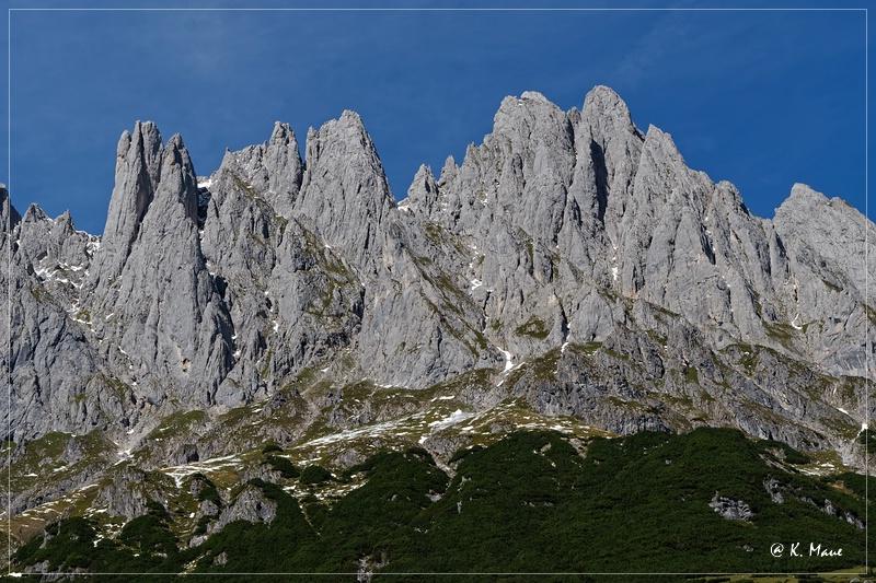 Alpen_2020_679.jpg
