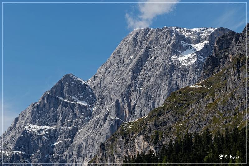 Alpen_2020_680.jpg