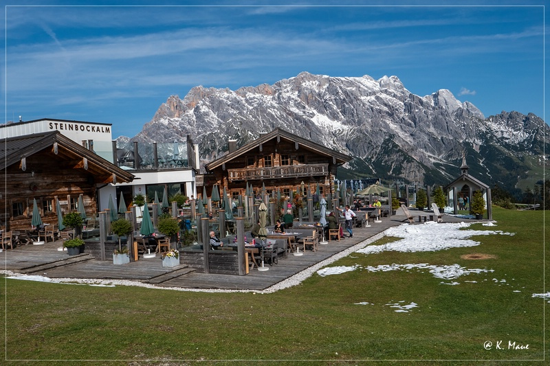 Alpen_2020_683.jpg