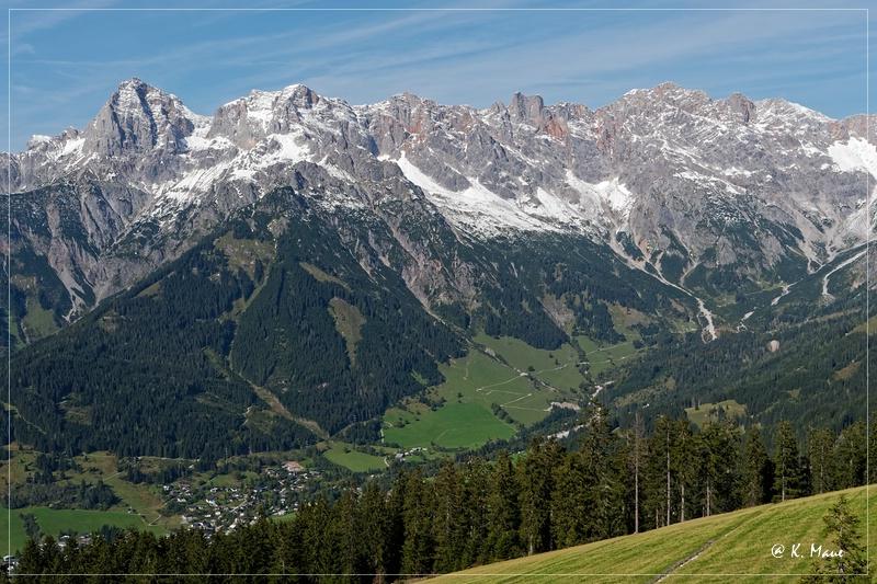 Alpen_2020_685.jpg