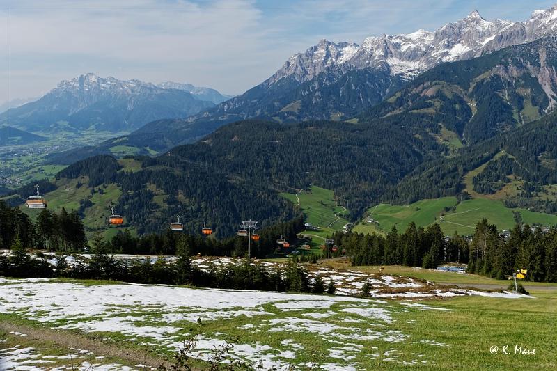 Alpen_2020_686.jpg