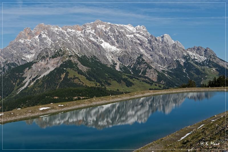 Alpen_2020_687.jpg