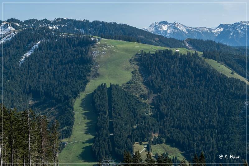 Alpen_2020_688.jpg