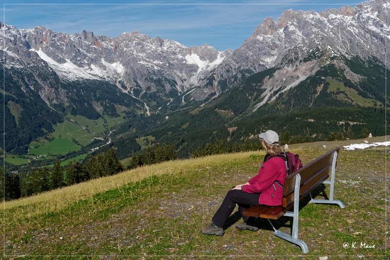 Alpen_2020_690.jpg
