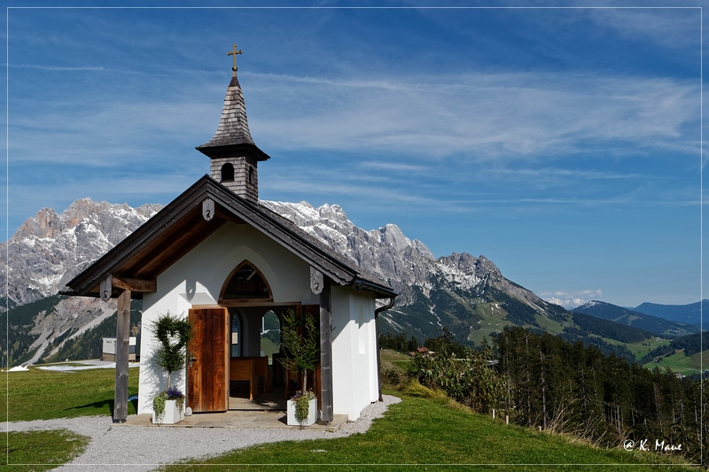 Alpen_2020_691.jpg