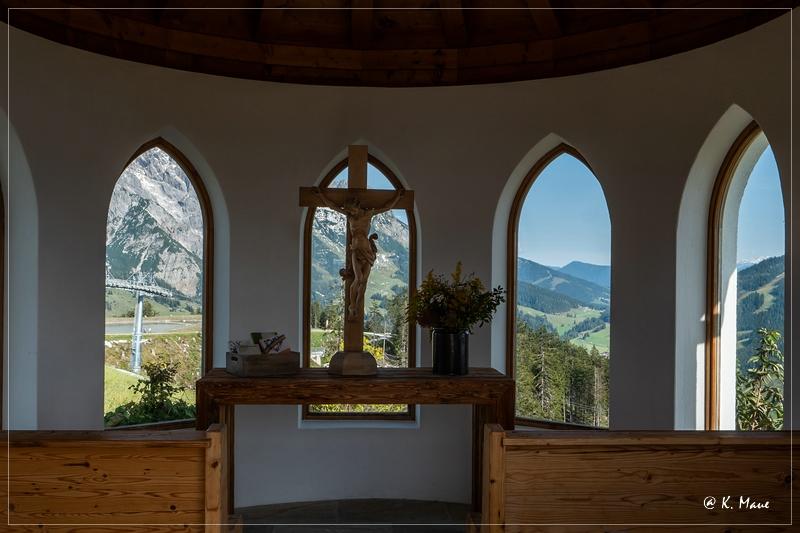 Alpen_2020_692.jpg