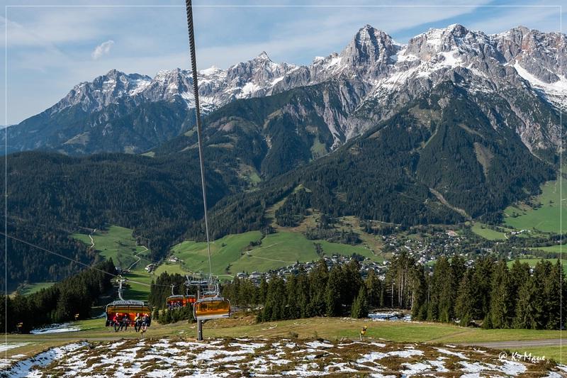 Alpen_2020_694.jpg