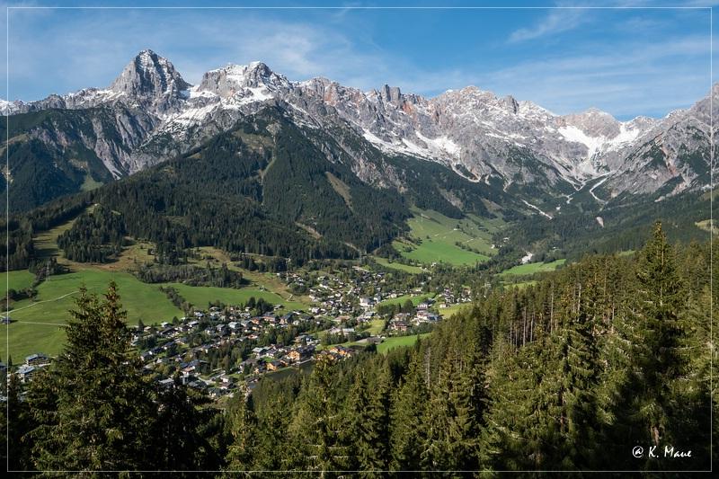 Alpen_2020_695.jpg