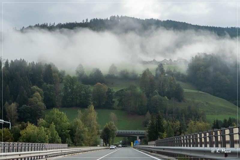 Alpen_2020_696.jpg