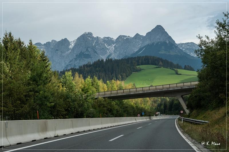 Alpen_2020_697.jpg