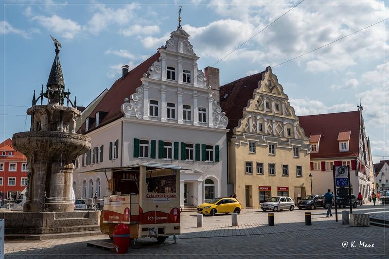 Alpen_2020_005.jpg