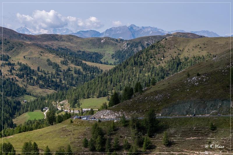 Alpen_2020_024.jpg