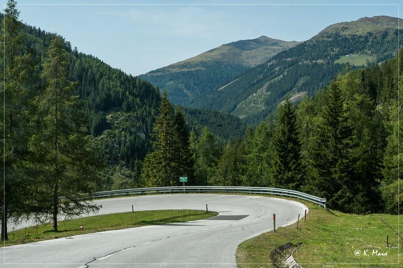 Alpen_2020_026.jpg