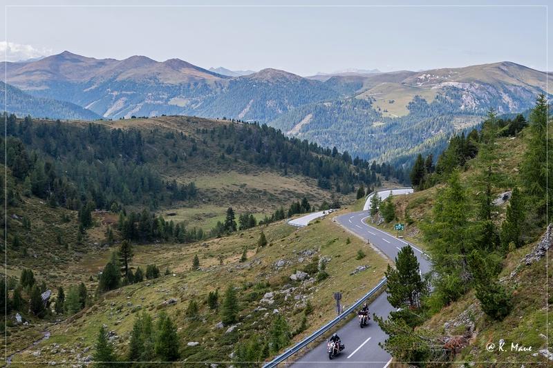 Alpen_2020_027.jpg