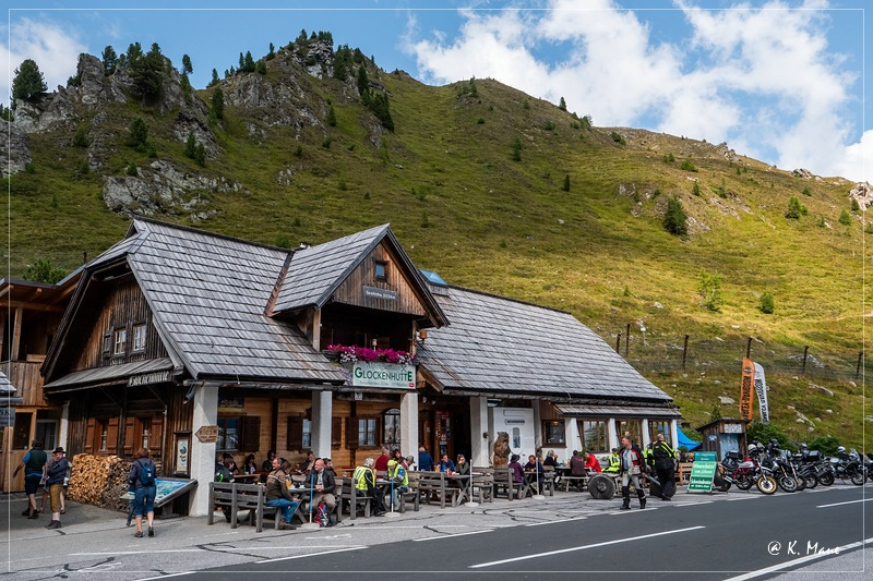 Alpen_2020_029.jpg