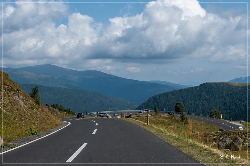 Alpen_2020_030.jpg
