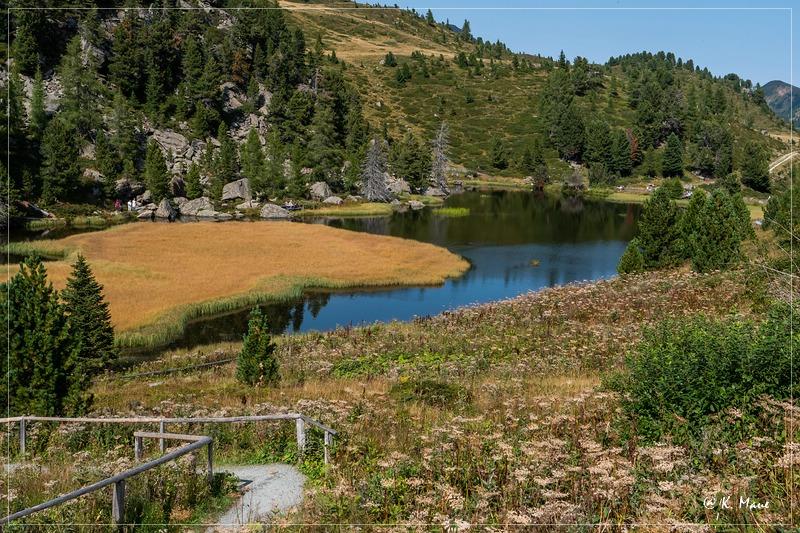 Alpen_2020_031.jpg