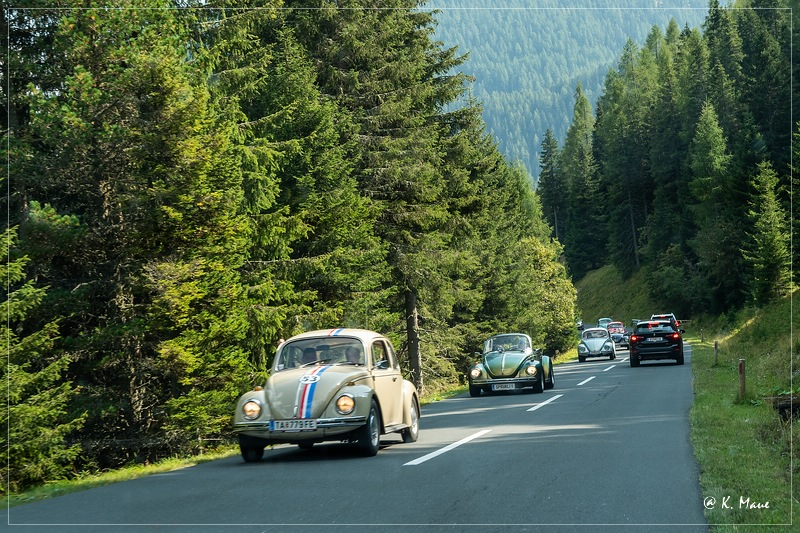 Alpen_2020_032.jpg