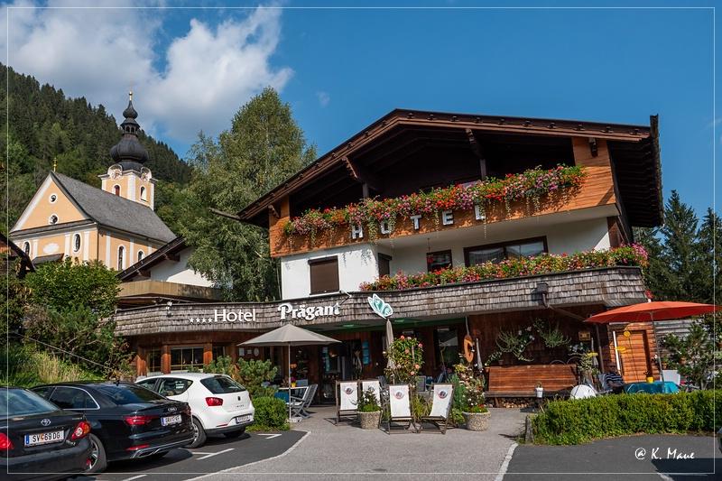 Alpen_2020_033.jpg
