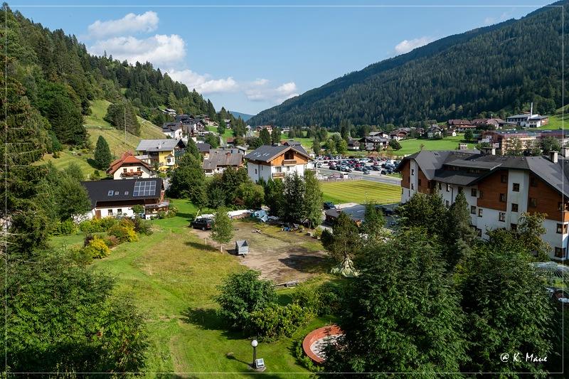 Alpen_2020_035.jpg