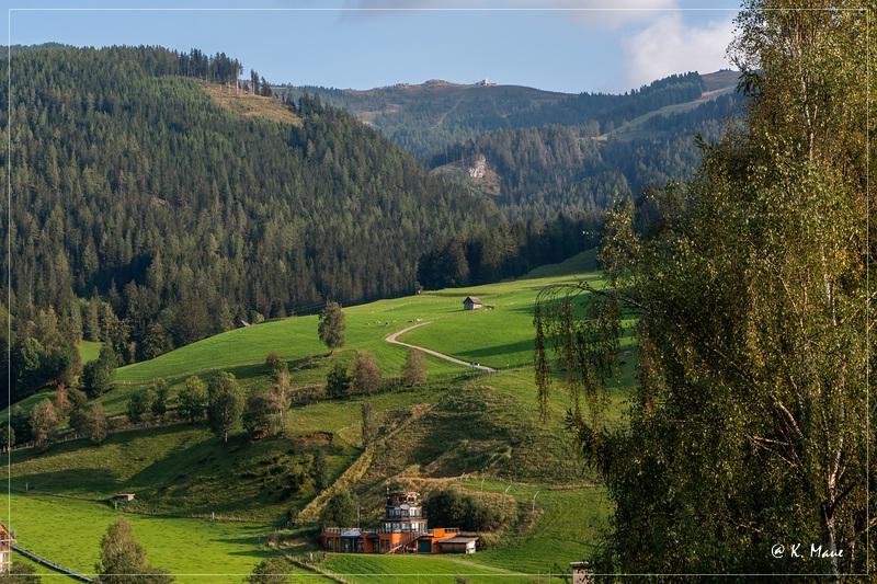 Alpen_2020_036.jpg