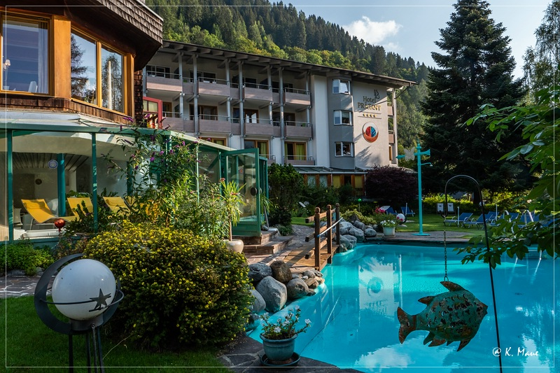 Alpen_2020_037.jpg