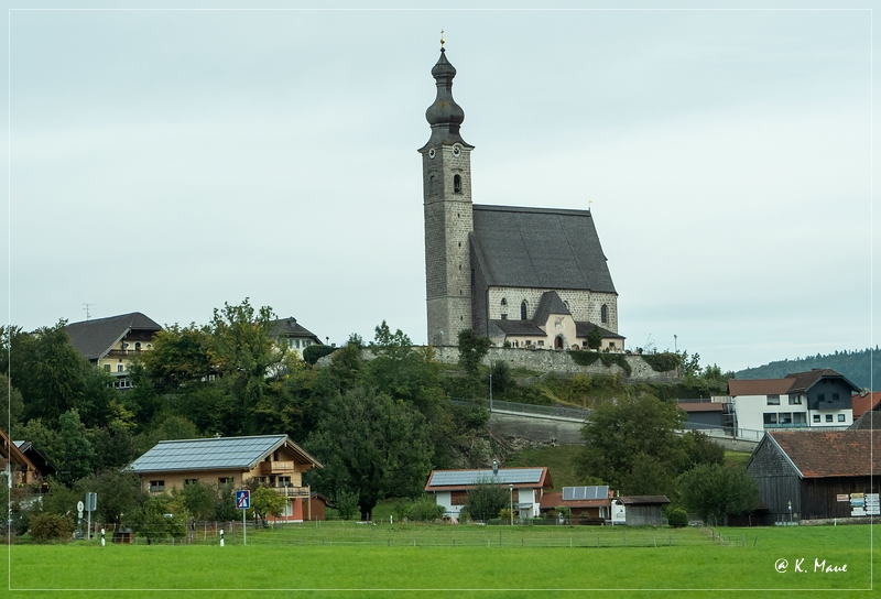 Alpen_2020_699.jpg