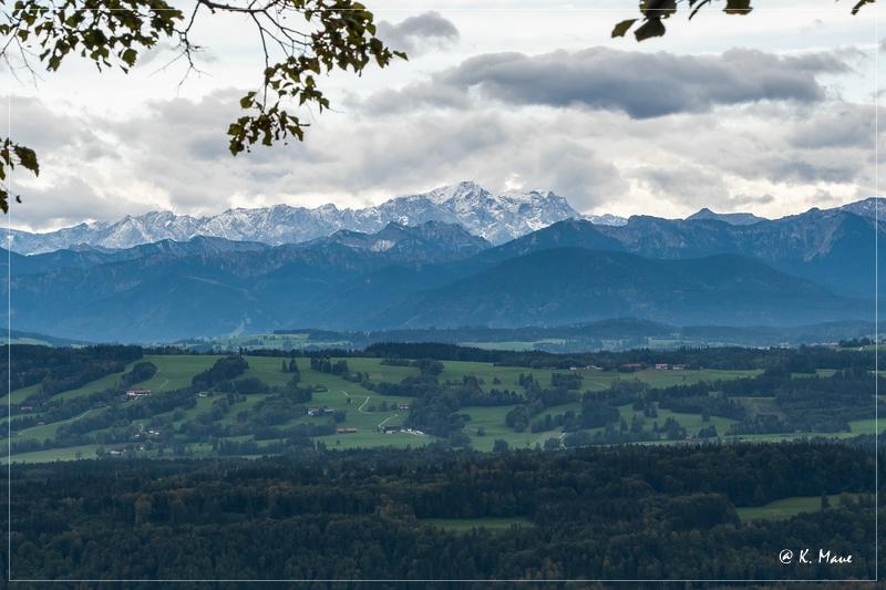 Alpen_2020_706.jpg